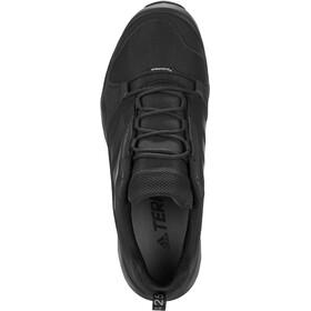 adidas TERREX Swift CP Shoes Men Core Black/Core Black/Carbon